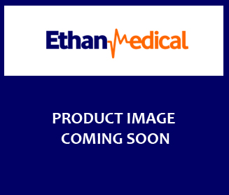 Non-Absorbable Sutures – Ethan Medical